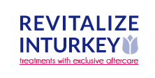 Revitalize In Turkey